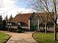 Pouligny-Saint-Martin (36) - Salle des fêtes.jpg