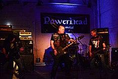 Powerhead – Rock im Kranhaus V 2015 01.jpg
