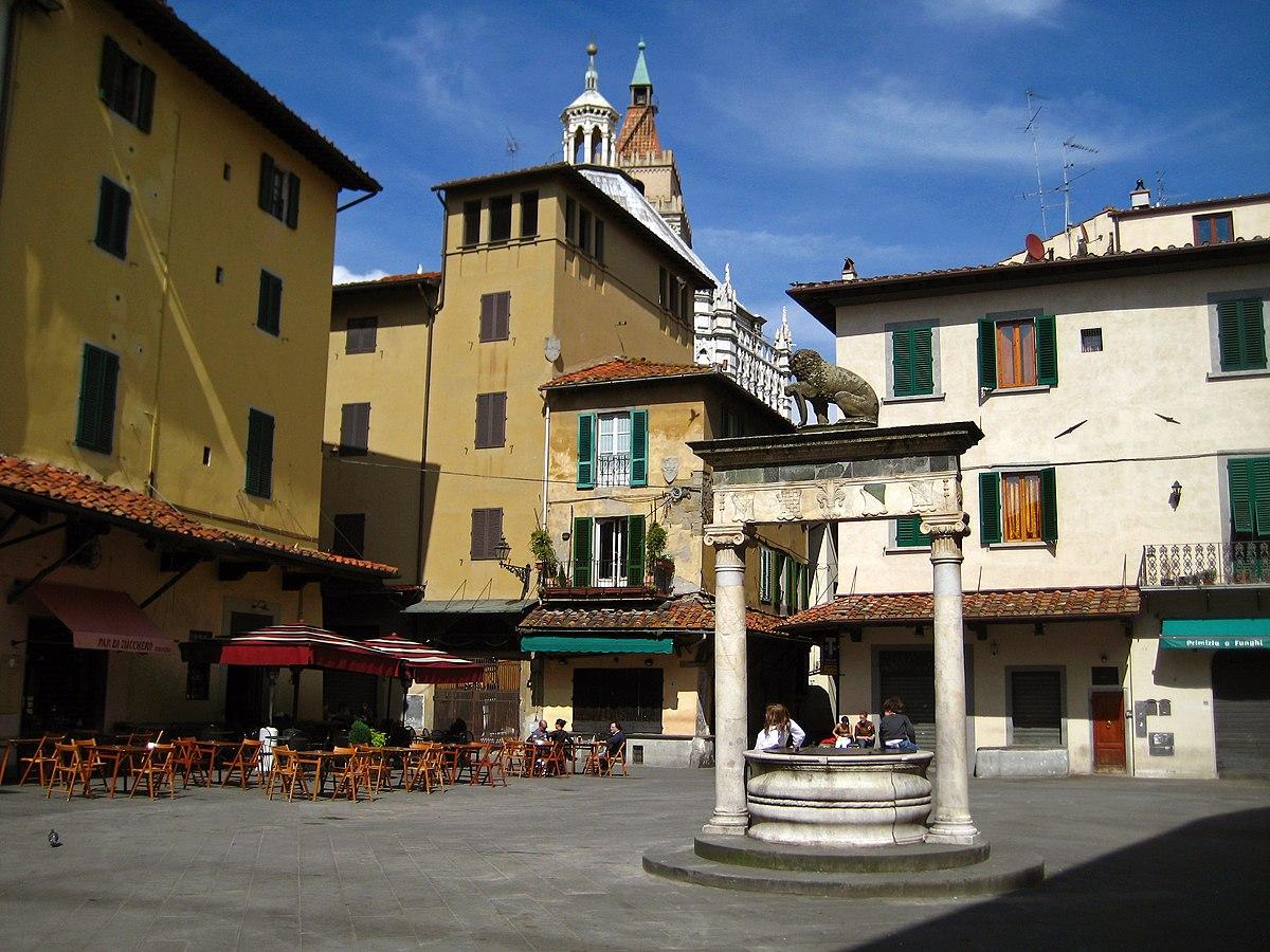 Pozzo del Leoncino Pistoia.jpg