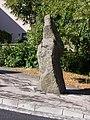Prüm – Ein Unleserliches Denkmal zum 23. Januar 1810.jpg