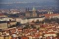 Pražský hrad 1.JPG