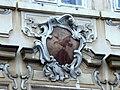 Pražský hrad a okolí - panoramio (88).jpg