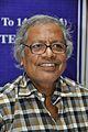 Pradip Kumar Roy - Kolkata 2014-11-13 9125.JPG