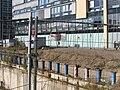 Prager Straße Dresden 31.jpg