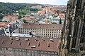 Prague - 2006-08-26 - IMG 1028.JPG