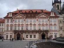 Prague Palace Kinsky.JPG