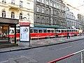 Praha I.P.Pavlova zastávka.jpg