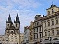 Praha Rynek Staromiejski 1.jpg