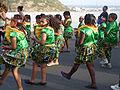 Praia-Carnaval das escolas (5).jpg