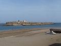 Praia-Ilhéu de Santa Maria (3).jpg