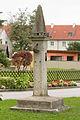 Pranger Markersdorf NE.jpg