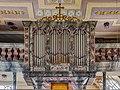 Prappach St. Michael 7070598 HDR.jpg