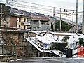 Prato-01,02,2012-Neve sulla Prato-Bologna.jpg
