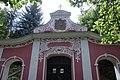 Prešov, kalvárie, kaple VII.jpg