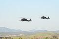 Pre-deployment training 150310-Z-FO231-125.jpg