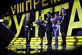 Premia Runeta 2011-11.jpg