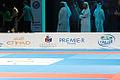 Premier Motors - World Professional Jiu-Jitsu Championship (13946140893).jpg
