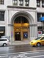 Presbyterian Building Archway (3631431115).jpg