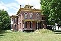 Prescott, Ontario - Albert Whitney House.jpg
