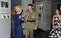 Presentation of The Queen's Diamond Jubilee medal to Corporal Daniel Keighran VC (2).jpg