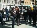 "File:Presidio ""No al rigassificatore""-Protestni shod ""Ne uplinjevalniku"".webm"