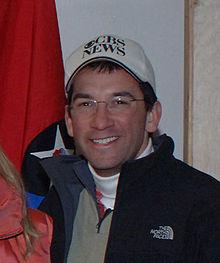 Preço, Dave (2007) .jpg