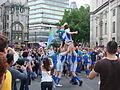 Pride London 2008 121.JPG
