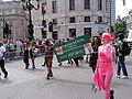 Pride London 2013 242.jpg