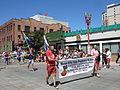 Pride parade, Portland, Oregon (2015) - 115.JPG