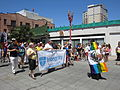 Pride parade, Portland, Oregon (2015) - 155.JPG