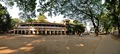 Primary School and Library Complex - Ramakrishna Mission Ashrama - Sargachi - Murshidabad 2014-11-11 8885-8889.TIF