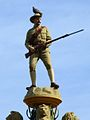 Prince Alfred's Guard Memorial Port Elizabeth-001.jpg
