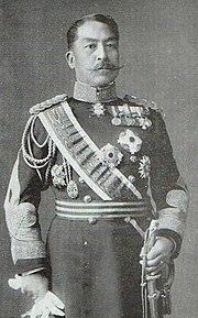 Prince Kanin Kotohito