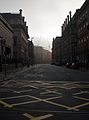 Princess Street Manchester.jpg