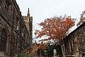 Princeton (8271132236).jpg