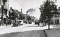 Prinsens gate (1948) (4068255820).jpg