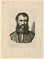 Print, Tiziano Vecelli, 1815 (CH 18407723).jpg