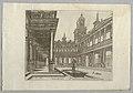 Print (Netherlands), 1560 (CH 18640769).jpg