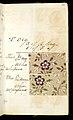 Printer's Sample Book, No. 19 Wood Colors Nov. 1882, 1882 (CH 18575281-22).jpg