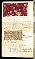 Printer's Sample Book, No. 19 Wood Colors Nov. 1882, 1882 (CH 18575281-41).jpg