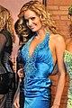 Prinzzess at AVN Awards 2011.jpg