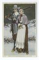 Priscilla and John Alden, by Geo. H. Boughton (NYPL b12647398-79379).tiff