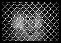 Prisoner - panoramio.jpg