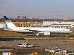 Privilege Style Boeing 777-28E(ER) EC-MIA.jpg