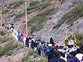 Procesión de Viernes Santo en Iruya - panoramio.jpg
