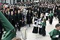 Procesión de la Semana Santa en Granada, España 01.JPG