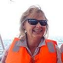 Prof Susan Williams Marine Biologist.jpg