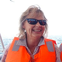 Prof Susan Williams Marine Biologist.jpg