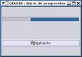 Programmation GTK2 en Pascal - gtk018.png