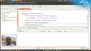 File:Programming a simple http client.webm